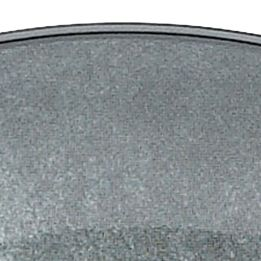Noritake Dinnerware: Graphite Noritake Colorwave 8.25-in. Accent Salad Plate