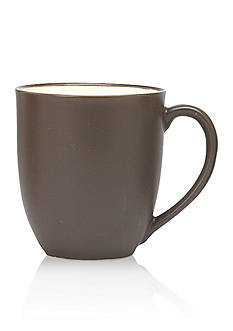 Noritake Colorwave 12-oz. Mug