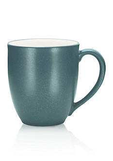 Noritake Colorwave 12-oz. Mug