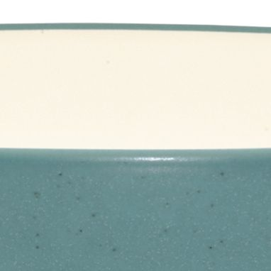 Serving Bowls: Turquoise Noritake Colorwave 22-oz. Cereal/Soup Bowl