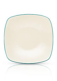 Noritake Colorwave 8.25-in. Square Salad Plate