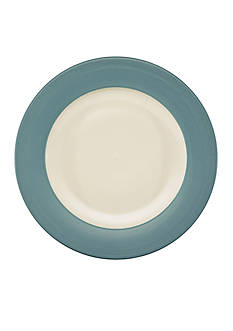 Noritake Colorwave 11-in. Rim Dinner Plate