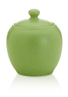 Noritake Colorwave 13-oz. Covered Sugar Bowl