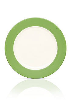 Noritake Colorwave 8.25-in. Rim Salad Plate
