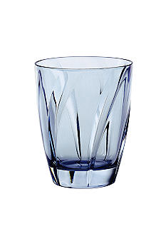 Noritake Breeze Blue Tumbler