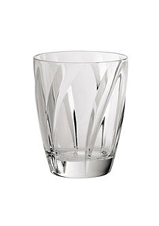 Noritake Breeze Clear Tumbler