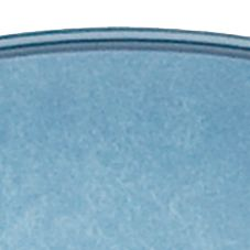 Noritake Dinnerware: Blue Noritake Colorwave 8.25-in. Accent Salad Plate