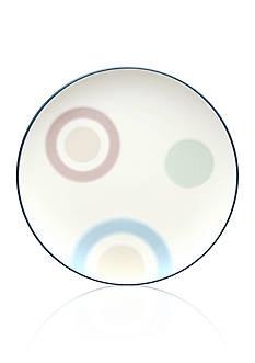 Noritake Colorwave 8.25-in. Radius Accent Plate