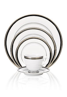 Noritake Austin Platinum China