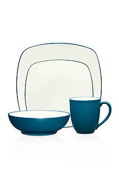 Noritake Colorwave Blue