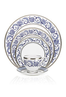 Noritake Sonnet In Blue