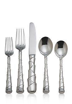 Reed & Barton Captiva 5 Piece Place Setting