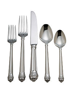 Reed & Barton Portico 5 Piece Place Setting