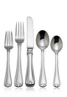 Reed & Barton Williamston 5 Piece Place Setting