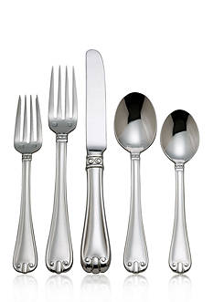 Reed & Barton Williamston 5-Piece Place Setting