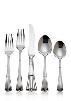 Reed & Barton Nassau 5-Piece Place Setting