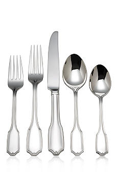 Reed & Barton Nelson 5 Piece Place Setting