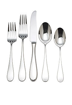 Reed & Barton Dalton 5 Piece Place Setting
