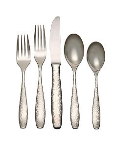 Reed & Barton Palmer 65pc Flatware Set