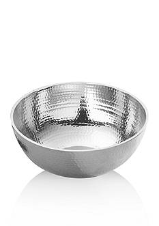 Towle Hammersmith Medium Bowl