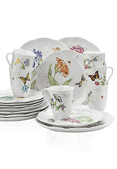 Lenox® Butterfly Meadow
