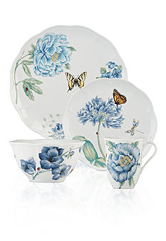 Lenox Butterfly Meadow Blue