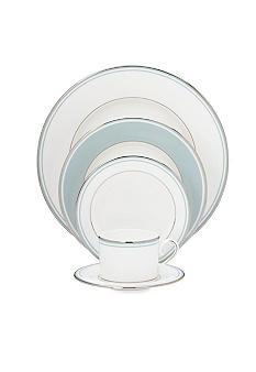 Lenox Federal Platinum Blue