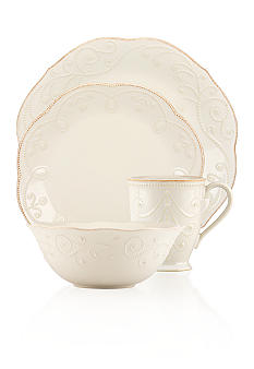 Lenox® French Perle White