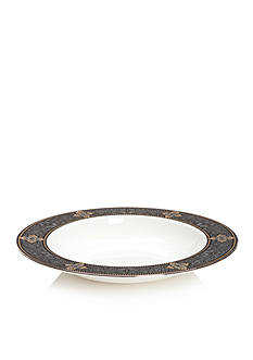 Lenox Vintage Jewel Pasta Bowl