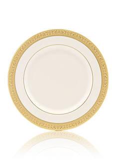 Lenox 8-in. Salad Plate