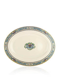 Lenox Autumn 16-in. Platter