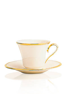Lenox ETERNAL 2PC CUP/SAUCR