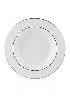 Lenox Hannah Platinum Pasta Bowl