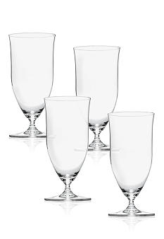 Lenox Tuscany Classic Set of 4 Iced Beverages