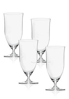 Lenox® Tuscany Classic Set of 4 Iced Beverages