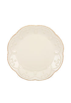 Lenox French Perle White