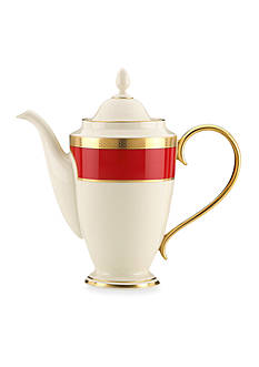 Lenox EMBASSY COFFE POT
