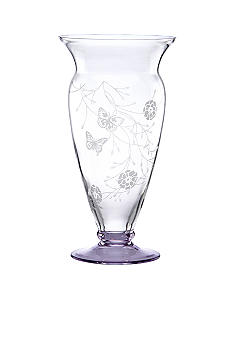 Lenox Butterfly Meadow Vase