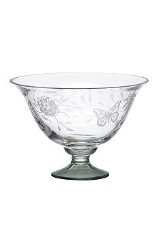 Lenox Butterfly Meadow Bowl