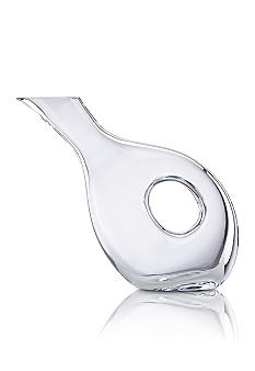 Lenox Tuscany Pierced Decanter