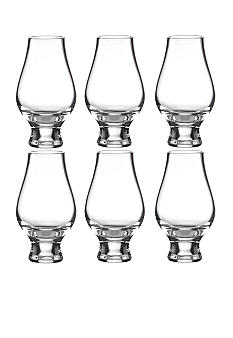 Lenox Tuscany Set of 6 Shot Glasses