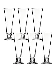 Lenox Tuscany Cordial Set of 6