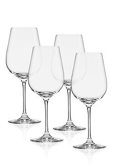 Lenox Tuscany Pinot Grigio Wine Glass set of 4