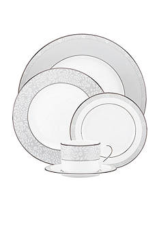 Lenox Sheer Grace 5-Piece Place Setting