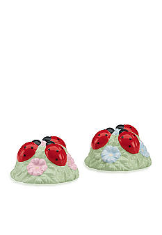 Lenox Butterfly Meadow Figural Giftware