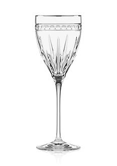 Lenox Vintage Jewel Platinum Signature Wine Collection