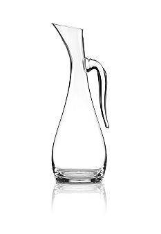 Lenox Tuscany Wine Pitcher