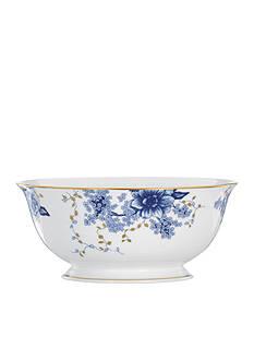 Lenox Garden Grove Serve Bowl
