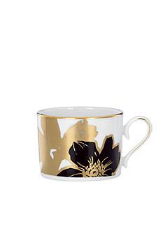 Lenox Minstrel Gold Cup