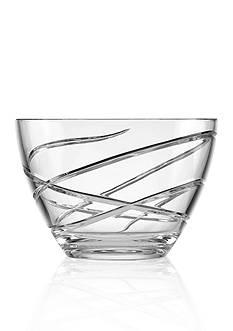 Lenox Adorn Bowl